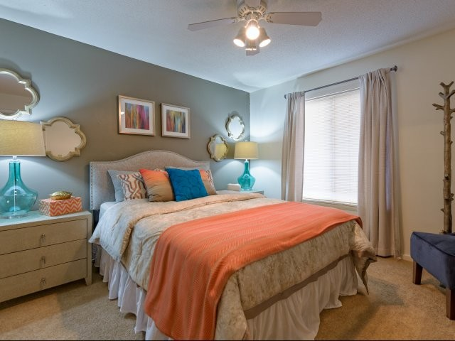 Best Apartments in Raleigh NC | ResearchApartments.com